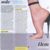 Womens Health Article