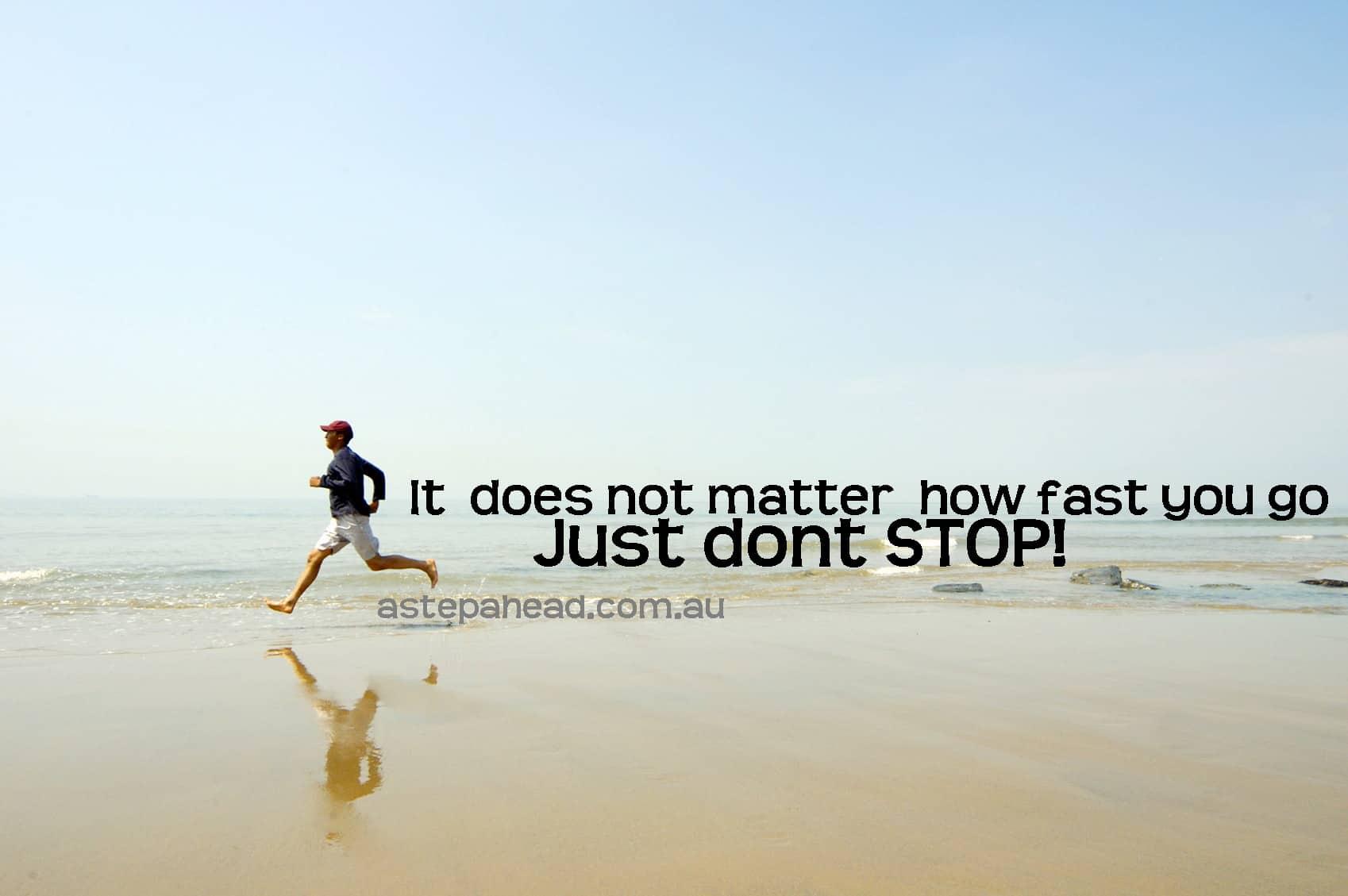 Motivational 2014