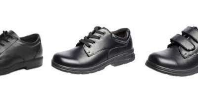School shoes for kids – How to choose the right size