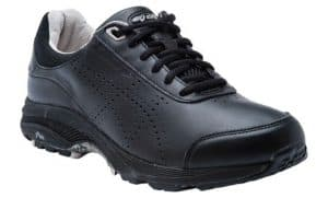 Footwear, heel pain and YOU - 2