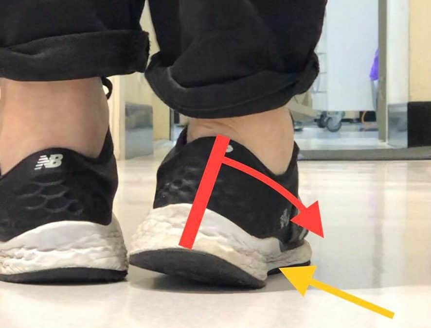 How long do your shoes last?