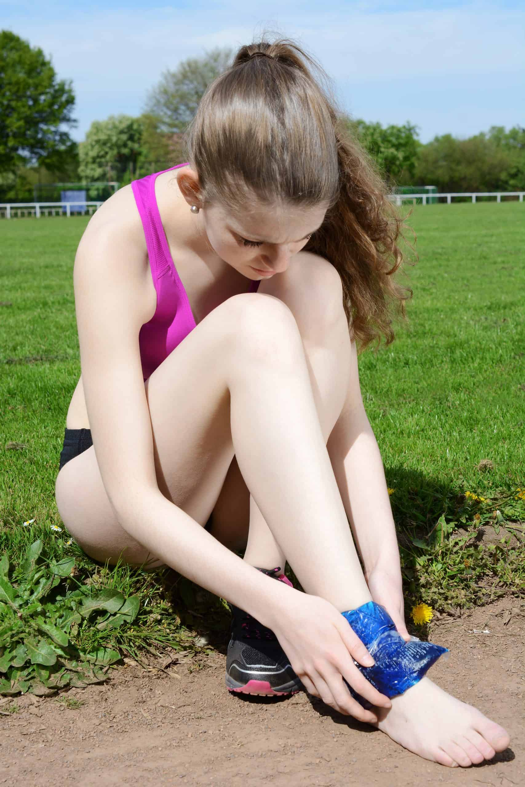 Run-Walk-PLAY-Tibialis-posterior-pain