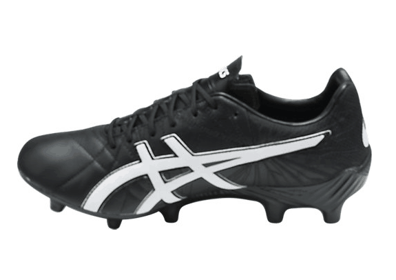 Your guide to choosing the right football boot - 4