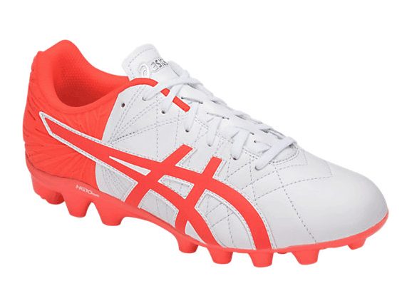 Your guide to choosing the right football boot - 5